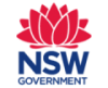 NSWGovernment_Logo_wide